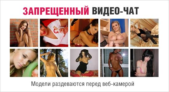 top-molodie-porno-saytov